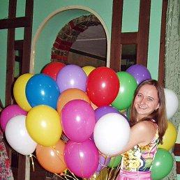 Дарья, 32 года, Отрадное