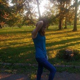 Nika, 24 года, Мукачево
