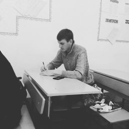 Тоха, 28 лет, Павловск