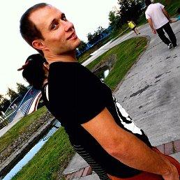 Макс, 26 лет, Старая Купавна