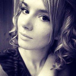 Карина, 27 лет, Киев