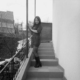Ася, 24 года, Свалява