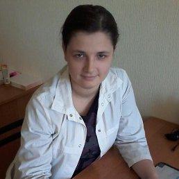 алена, 27 лет, Томск