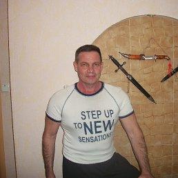 Олег, 51 год, Бердянск