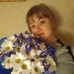Виктория Сергеенкова, 29 лет, Дмитров