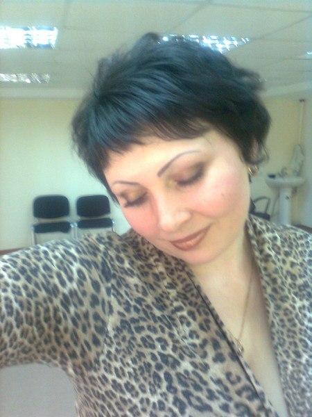 Наташа ширяева фото #1