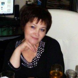 Наташа Клейменова, 58 лет, Железнодорожный