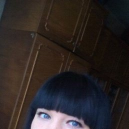 Валентина, 27 лет, Шостка