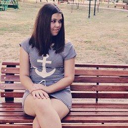 Татьяна, 20 лет, Ленинградская