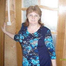 Лариса, 56 лет, Тосно