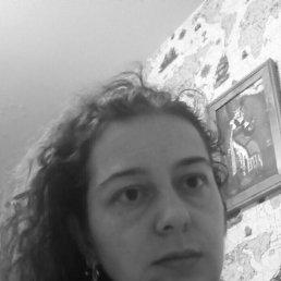 Кристина, 39 лет, Ярославль