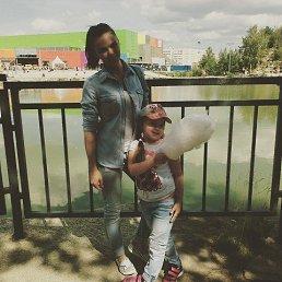 Ксения, 29 лет, Верхний Уфалей