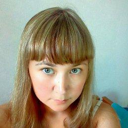 Валерия, 27 лет, Сургут