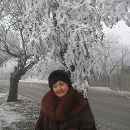 Татьяна, 57 лет, Волноваха
