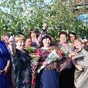Фото Татьяна, Нерчинск, 54 года - добавлено 2 июня 2018