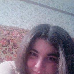 Елена, 20 лет, Изюм