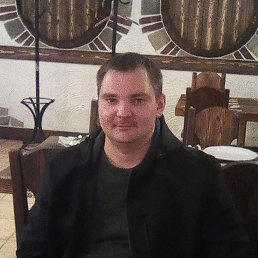Денис, 32 года, Москва