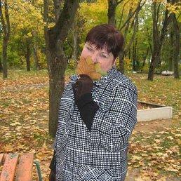 Юлия Докучаева, 41 год, Дорогобуж