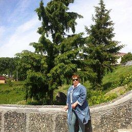 Фото Галия, Чистополь, 61 год - добавлено 16 апреля 2018