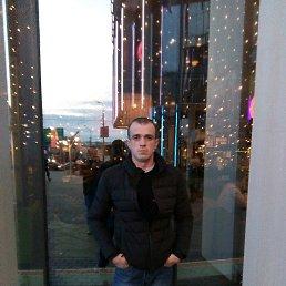 Вадим, 33 года, Тим