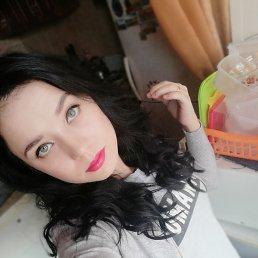 Анжела, 28 лет, Алексин