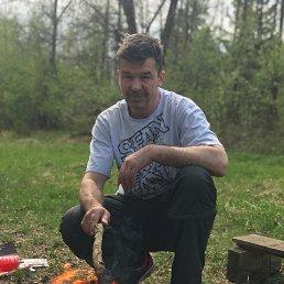 Влад, 51 год, Электроугли