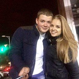 Андрей, 23 года, Камышин