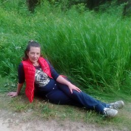 Irina, 40 лет, Лотошино