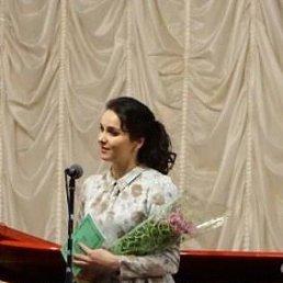Ольга, Москва, 31 год
