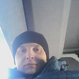 Геннадий, 33 года, Аргаяш