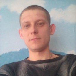 sergey, 28 лет, Горняк