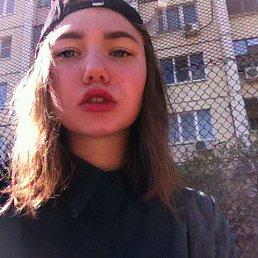 Алиса, 24 года, Липецк