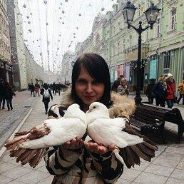 Анастасия, 25 лет, Воскресенск