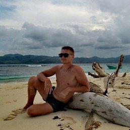 Влад, 24 года, Тверь - фото 5