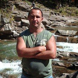 Руслан, 49 лет, Млынов