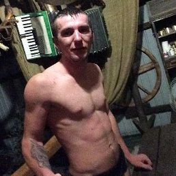 Андрй, 28 лет, Переяслав-Хмельницкий