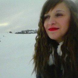 Мар'яна, 24 года, Львов