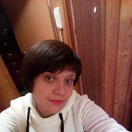 Ольга, 29 лет, Щелково