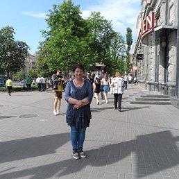 Фото Татьяна, Киев - добавлено 7 июня 2018