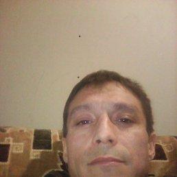 Ильнур, 42 года, Азнакаево