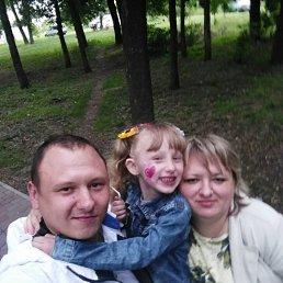 Наталія, 37 лет, Богуслав