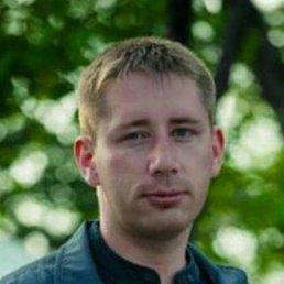 Андрей, 37 лет, Новобурейский