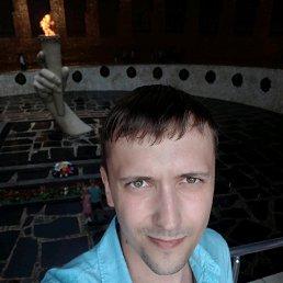 Илья, Волжский, 30 лет