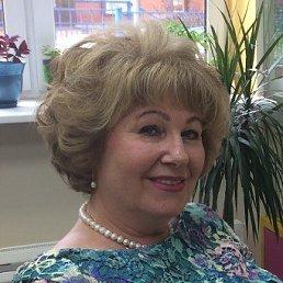 Наталья, 64 года, Ростов-на-Дону