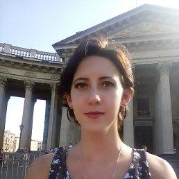 Александра, 28 лет, Сочи