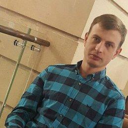 Роман, 29 лет, Балашиха