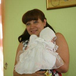Елена, 34 года, Краснотурьинск