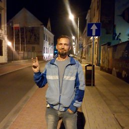 Александр, 34 года, Таврийск