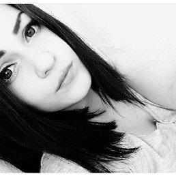Диана, 21 год, Ижевск