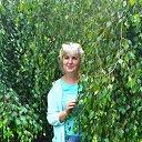 Фото Наталья, Калининград, 44 года - добавлено 21 августа 2018